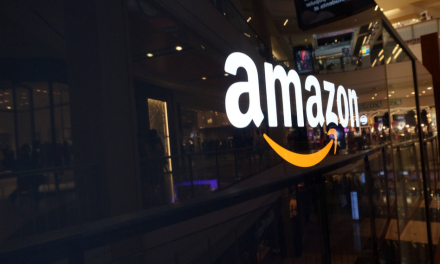 Amazon to Add Blockchain to AWS