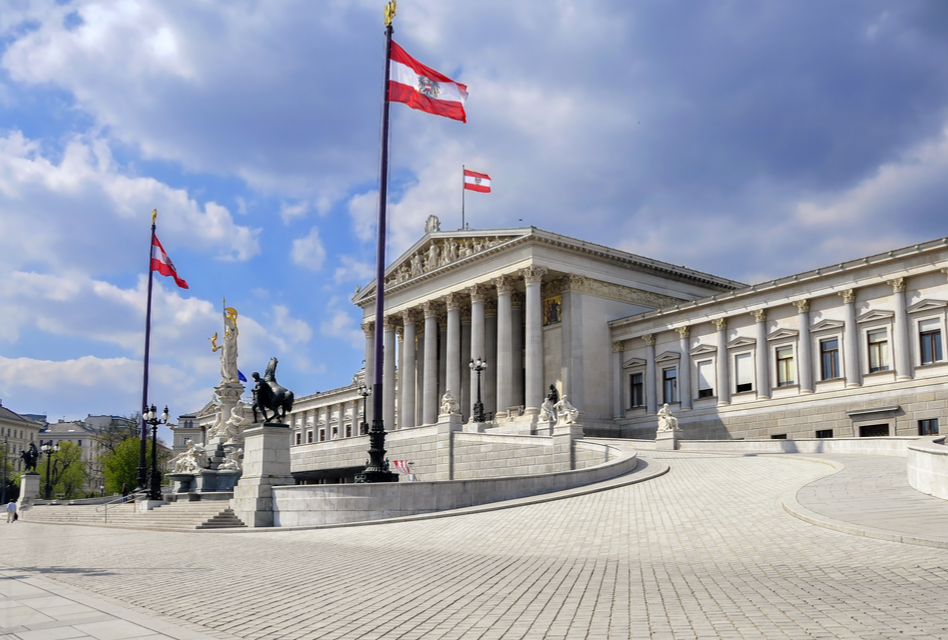 Austrian Government Provides Grant to Support Cancer-screening Tool Based on Blockchain