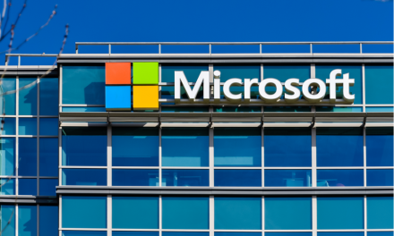 Microsoft Partners up with Nasdaq on Blockchain Technology