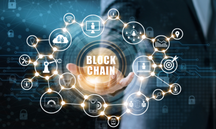 Major Abu Dhabi Bank Processed First Transaction Based on Blockchain