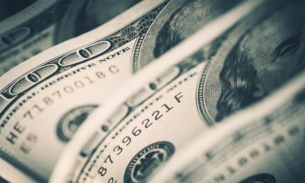 eToro Seeks to Resolve Economic Inequality with Blockchain