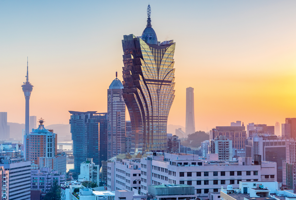 Major Chinese Companies Form Blockchain Alliance, Develop Finance-focused Platforms