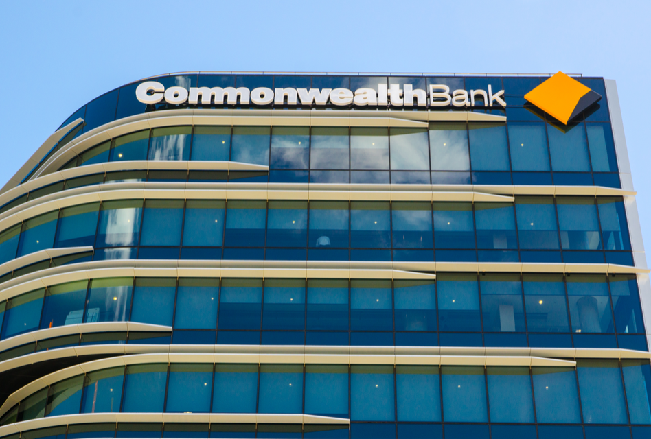 Australia's Major Bank Pilots Disability Insurance Payments Based on Blockchain