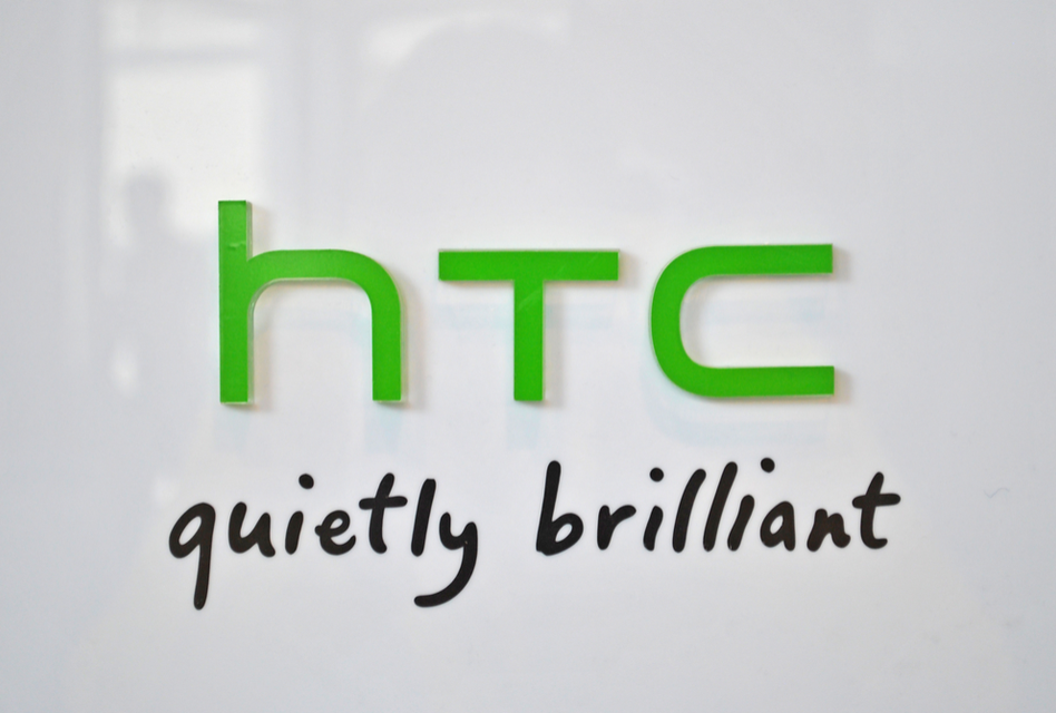 Exodus 1: HTC's Phone of the Future, or Phone of the Failure?