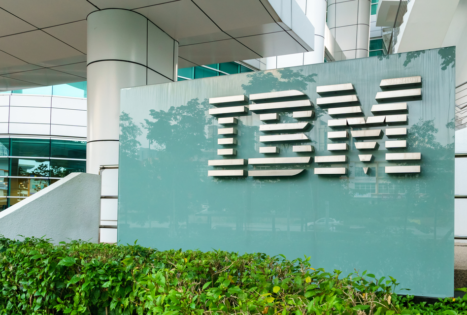 IBM Expands Blockchain Solutions, Involves Amazon