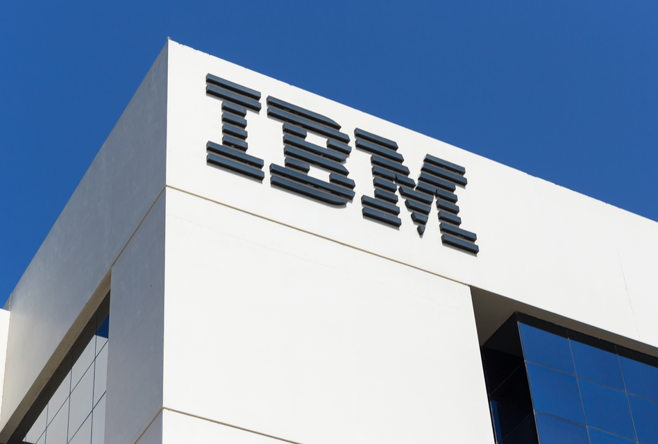 IBM Releases Blockchain Patent to Enhance Augmented Reality Gaming