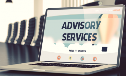 What Is ICO Advisory and Why Your Project Needs It