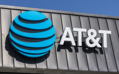 "Is AT&T's Blockchain-based ""Mapping"" Patent a Cause for Concern?"