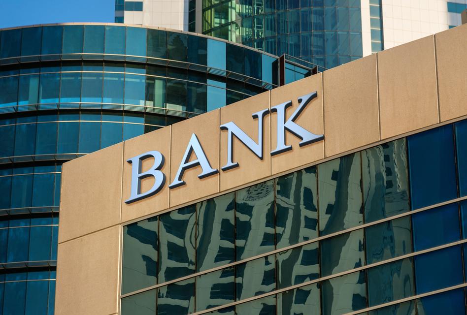 World's First Blockchain Bank Launches in Malta