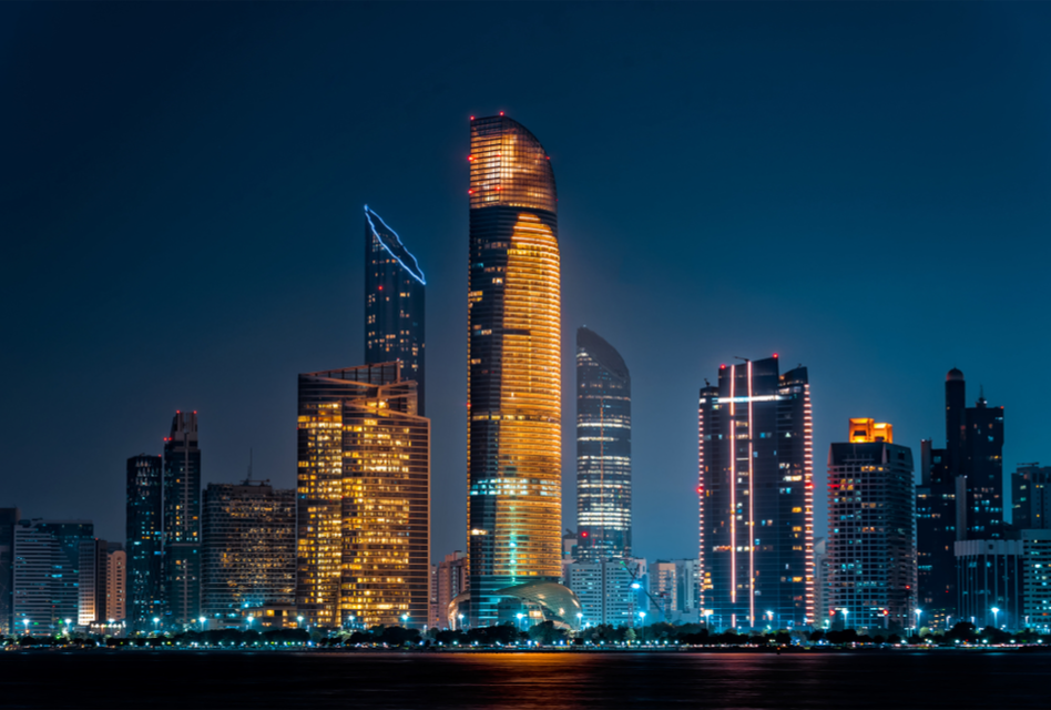 OpenLedger Spoke About Blockchain Tech For Government At Abu Dhabi Workshop [Interview]