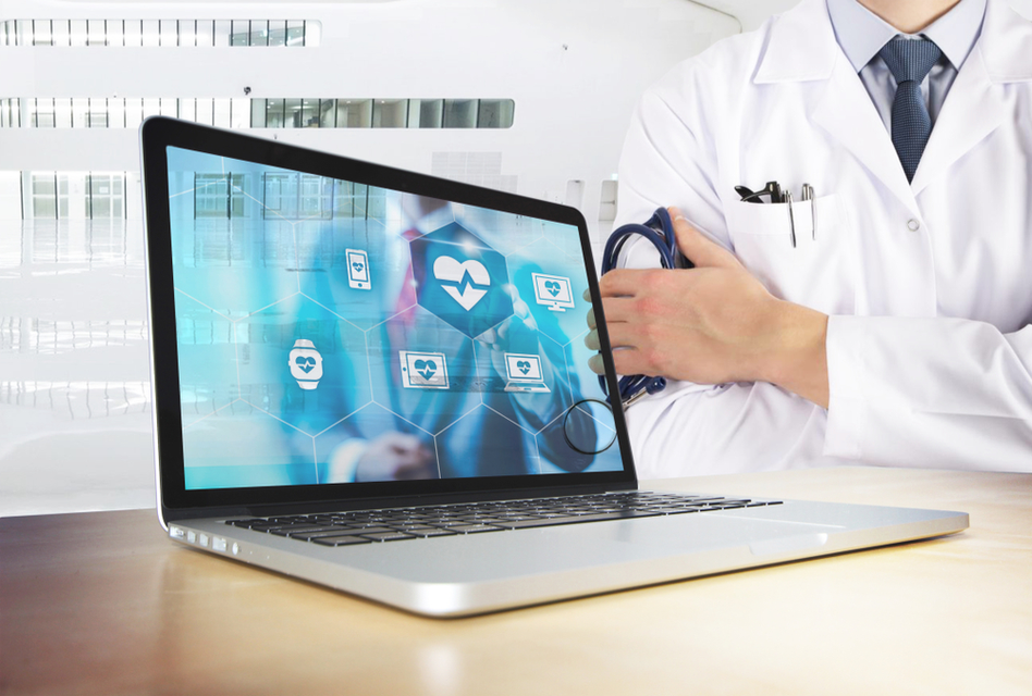 Massachusetts General Hospital to Launch Blockchain Solution to Store Patients' Data