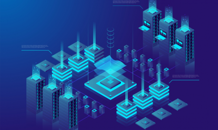 Guide to the Most Popular Blockchain Platforms