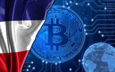 Is $570 Million Enough to Finance France's Blockchain Goals?