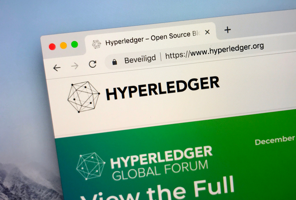 Hyperledger Fabric: a Blockchain for Enterprises