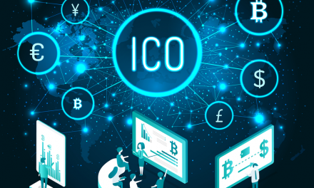 DAICO vs ICO: Differences Explained