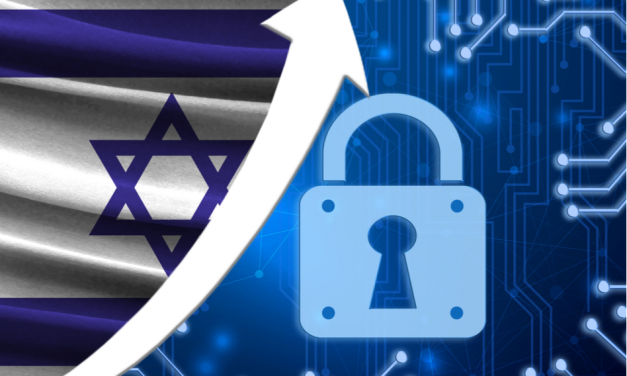 Israel's Central Bank Explores DLT