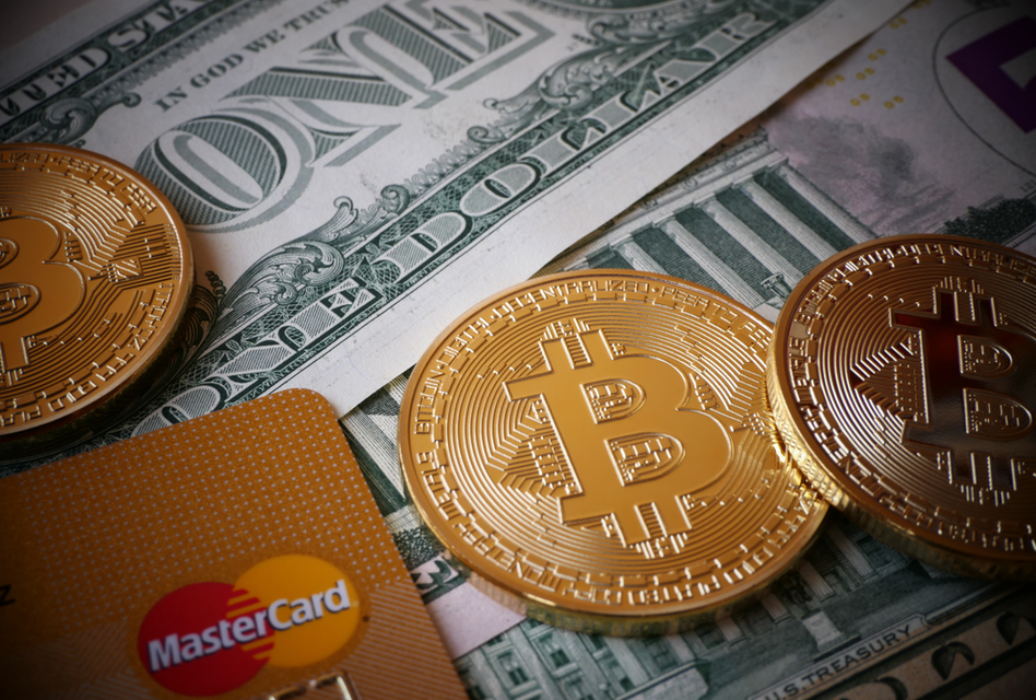 Mastercard Gets Blockchain Patent for Transaction Anonymization