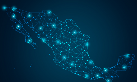 Mexico Establishes Country's First Blockchain Association
