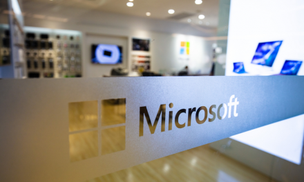 Microsoft Japan Partnered Up with Startup to Increase Domestic Blockchain Influence in Japan