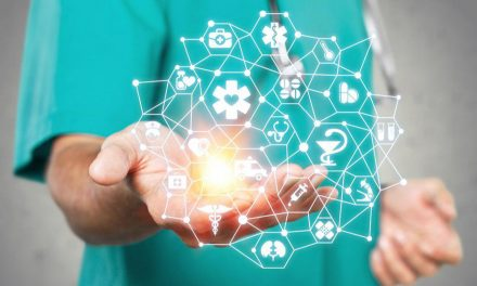 Blockchain Solutions: Can the Technology Improve the Healthcare System?