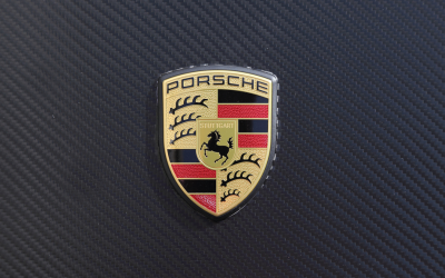 Porsche Acquires $170 Million Loan Through Blockchain