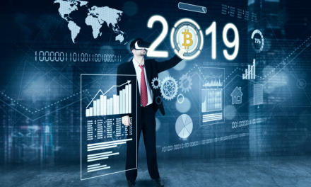 Blockchain Predictions for 2019