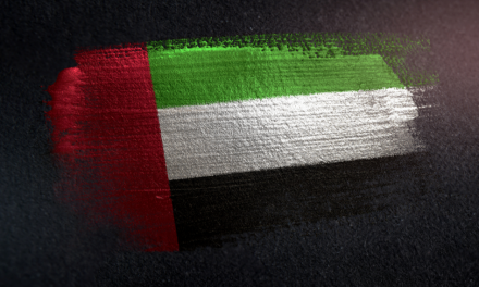 The United Arab Emirates Bank Foundation (UBF) Considers to Apply Blockchain to All Its Member Banks