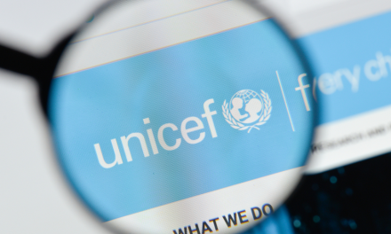 UNICEF Innovation Fund to Grow Six New Blockchain-Related Projects