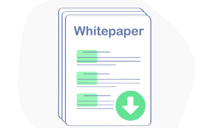 Top 2018 Blockchain White Papers and Reports You Should Read