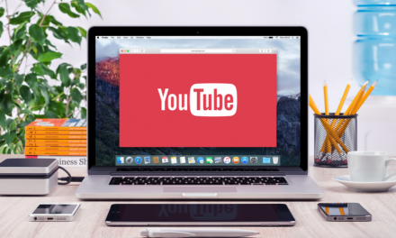 10 Blockchain YouTube Channels You Should Be Following