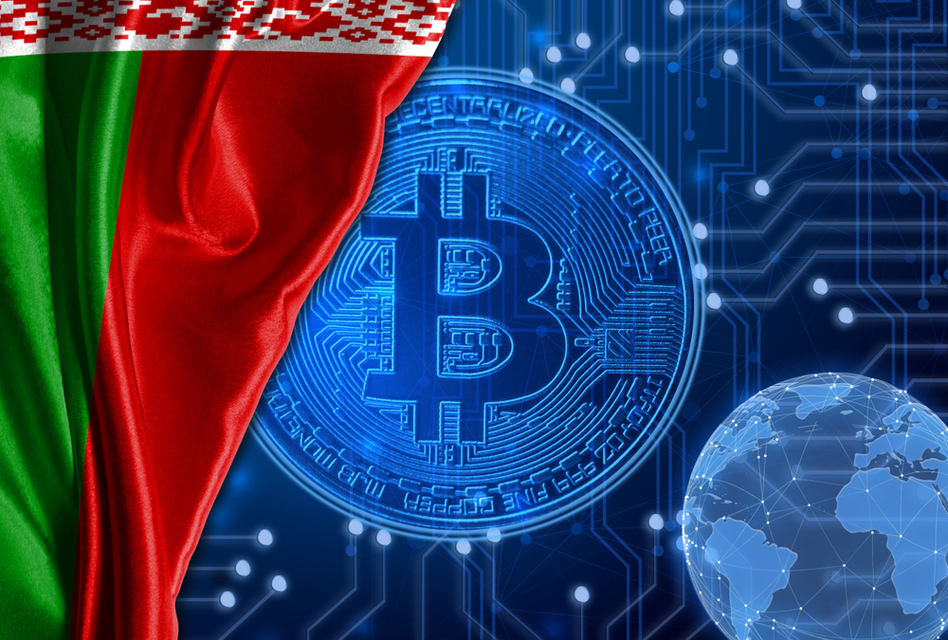 Top Blockchain Projects and Companies From Belarus