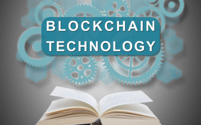 Best Books on Blockchain For an Executive to Read