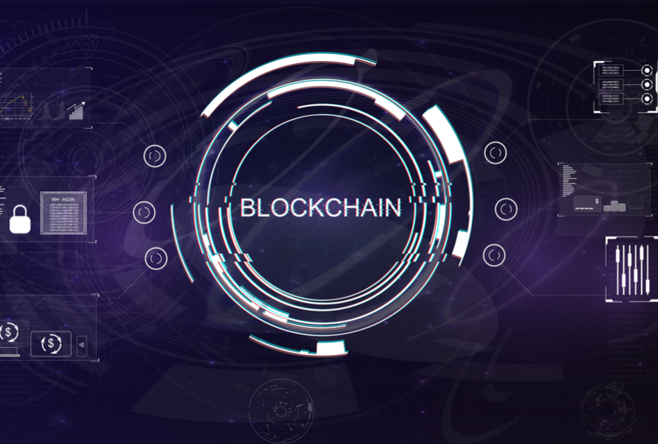 What are Consortium Blockchains, and What Purpose do They Serve?