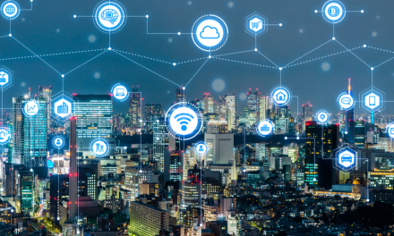 9 Real-life Blockchain and IoT Use Cases