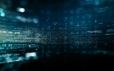 Can Quantum Computers Breach Blockchain Security?
