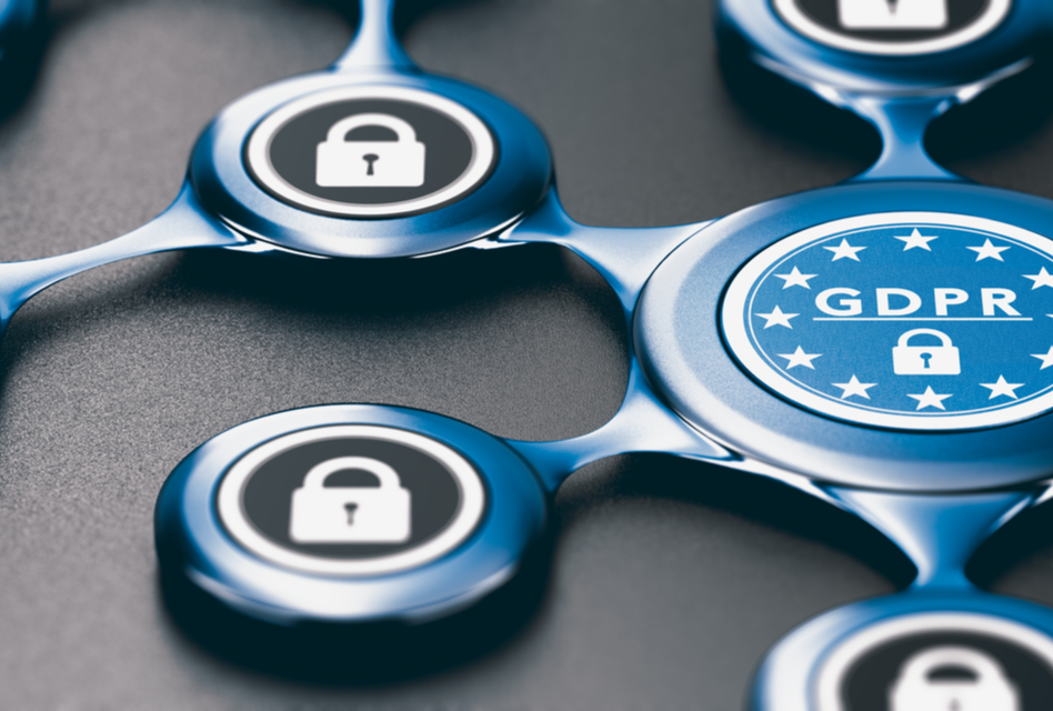 Blockchain and GDPR: Can they Live under One Roof?