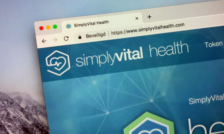Blockchain Healthcare Companies You Should Know About