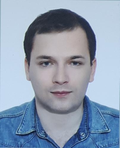 Anton Lashuk