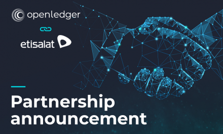 OpenLedger Partners with Etisalat to Expand Blockchain Services to the Middle East