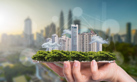Revolutionizing Smart Cities with Blockchain