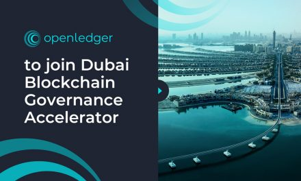 OpenLedger to Participate in Blockchain Governance Accelerator