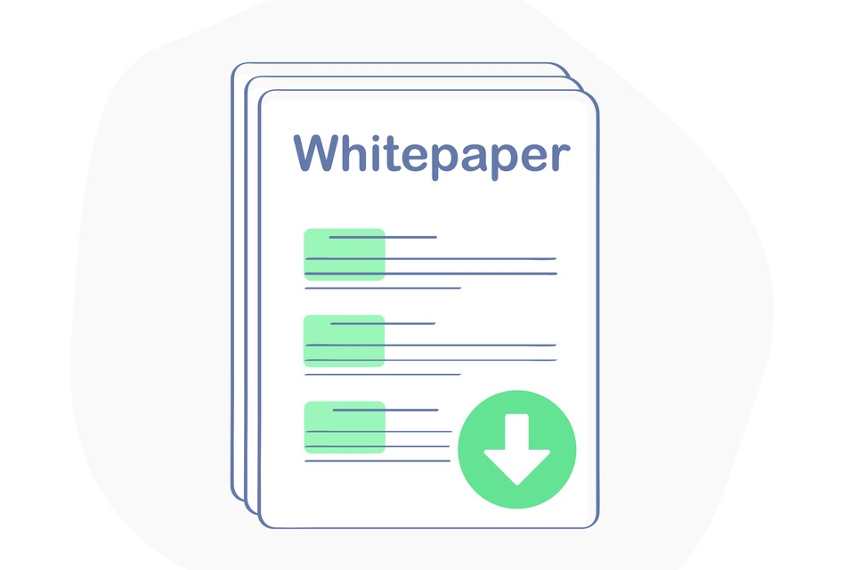 blockchain-white-papers