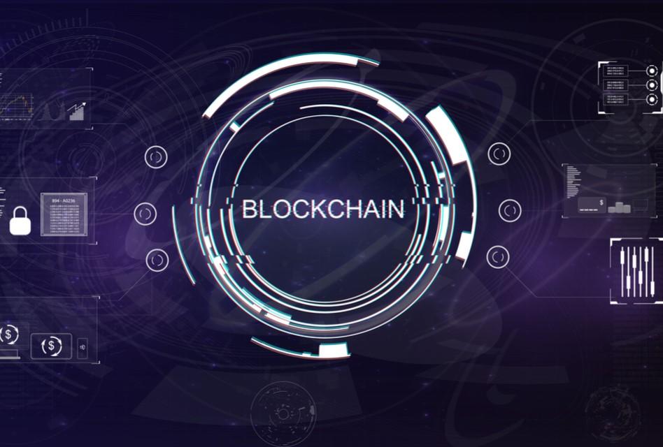 consortium-blockchains
