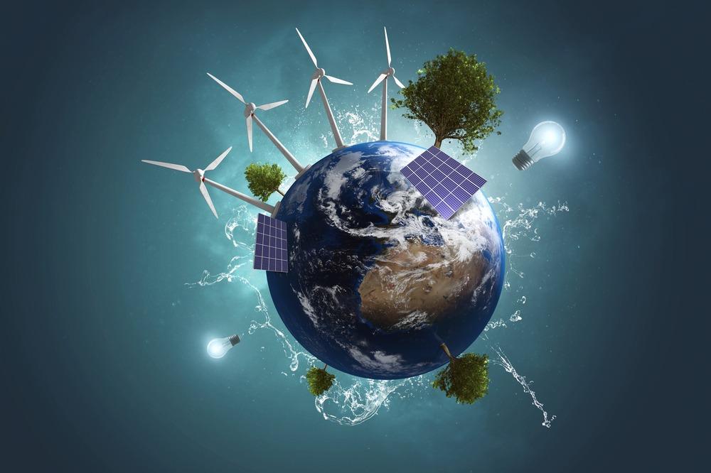 blockchain-energy-environment