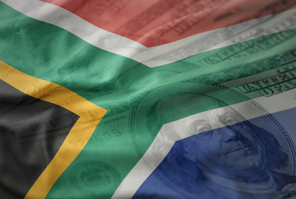 How South Africa's Grant System Can Benefit from Blockchain