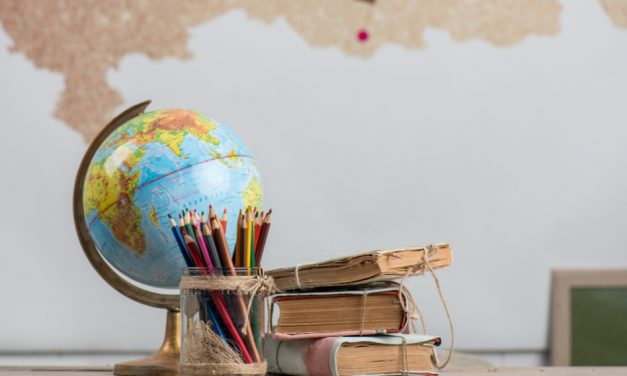 7 Blockhain Use Cases to Transform World's Education