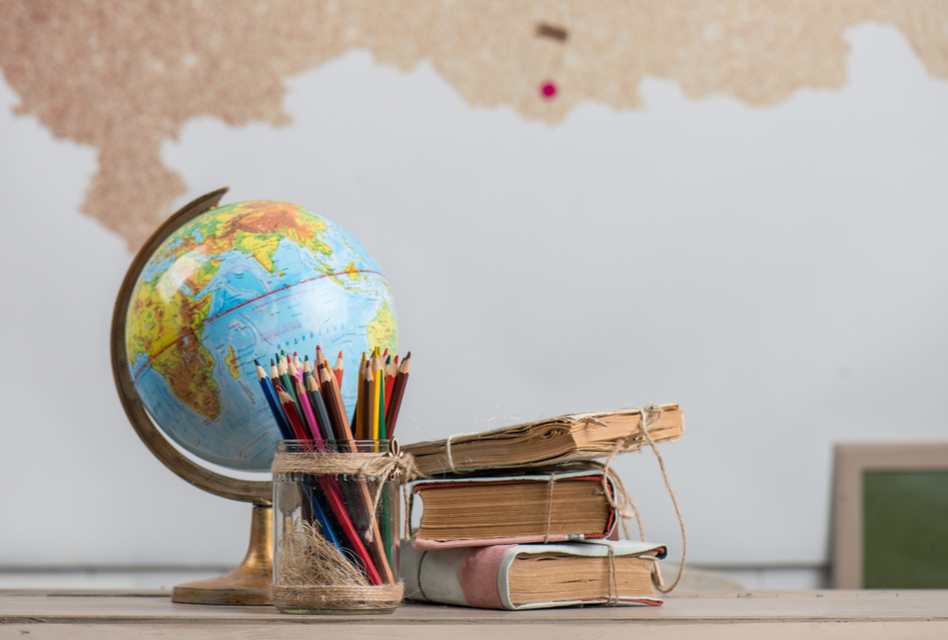 7 Blockhain Use Cases to Transform World's Education