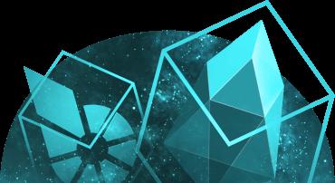 Eosio blockchain