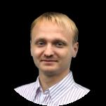 Alex Timoshenko