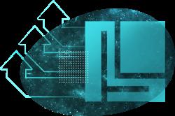 Pipe trading platform